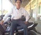 Trương Chí Nguyện