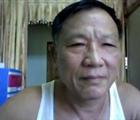Tình Phạm Hữu