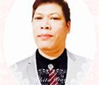 Nguyễn Đinh Hạnh