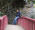 Vũ Ngọc Chung