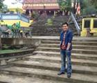 Unv Long Hoang