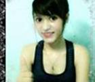Huong Huong