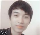 Dương
