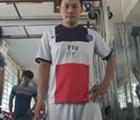 Hoang Van Hoa