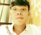 Thái Phong