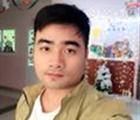 Chu Thành