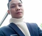 DuOng LOng