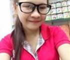 Nguyễn Hoàng Phương Uyên