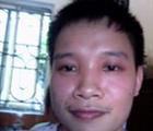 Tạ Tuấn