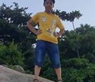 Nguyễn Lê Hoàng Phúc