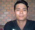 Hong Thinh Huynh