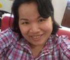 Nguyen Thi Cam Chi