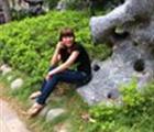 Tran Tuyen