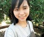 Nguyen Duyen