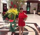 Việt Linh Đòan