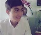 Hoàng Phước