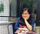 Hien TN Nguyen