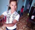 Tình Nguyễn