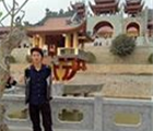 Vu van Linh
