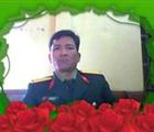 Minh Thọ Lê