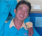 Thưởng Nguyễn Văn