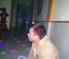 Đình Hùng Nguyễn