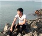 Trần Nghĩa