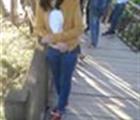 Kim Xuyến Đỗ
