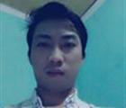 Anh Thanh Phan