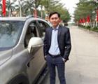 Minh Toan