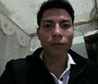 Văn Giang