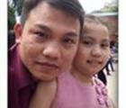 Tien Doluong