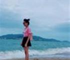 Trần Thị Thu Phương