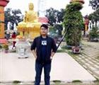 Trần Mãn Hải