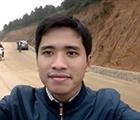 Nguyễn Tiến Huy