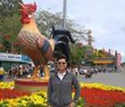 Đỗ Thừa Phong