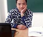 Ha Xuan Do