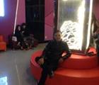 Tạ Đình Hoàng