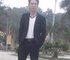 Phong Trần Phong Trần