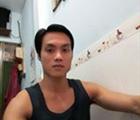Quoc Nguyen Tan