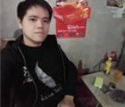 Đoàn Nguyễn Như
