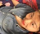 Moonxjh Nguyen