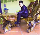Hoàng Tú