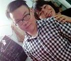 Khoa Nguyễn Đăng