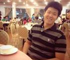 Tài Trịnh Tuấn