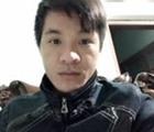 Minh Huấn