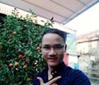 Tân Táo Tầu