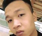 Sang Phạm