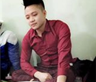 Cụ Khánh