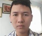 Minh Kha